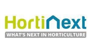 Hortinext logo