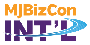 DryGair Mjbizcon int'l