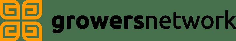 growersnetwork