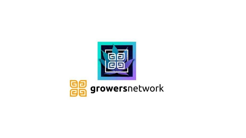 growers network logo