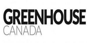 greenhouse canada logo