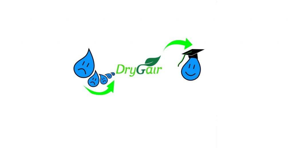 DryGair greenhouse tips