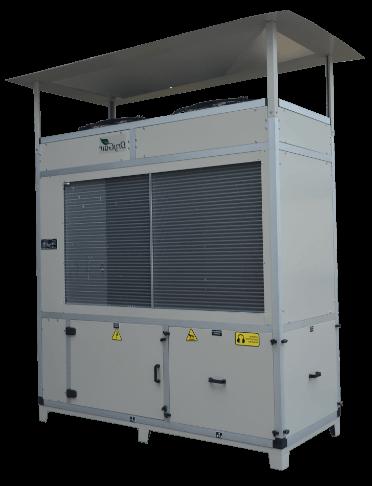 DG-13 DryGair Dehumidifier
