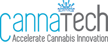 cannatech drygair