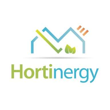 HORTINERGY