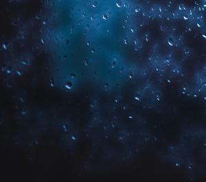 night time humidity